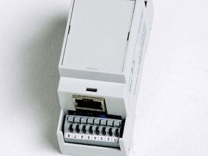 Communication Module BAC-06 for DGC-06 System