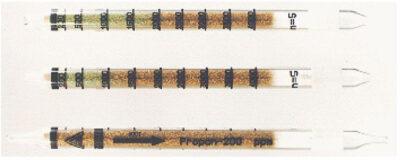 D5085807 - Liquid Petroleum Gas Gas Detection Tubes