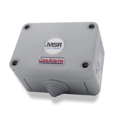 Nitrogen Monoxide Gas Transmitter MA-9-1129 GasAlarm