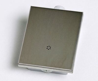 Formaldehyde Gas Transmitter ADT-53-1185 GasAlarm
