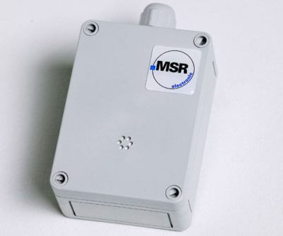 n-Hexene Gas Transmitter ADT-23-3435 GasAlarm