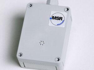 Freon R407c Gas Transmitter ADT-43-2080 GasAlarm
