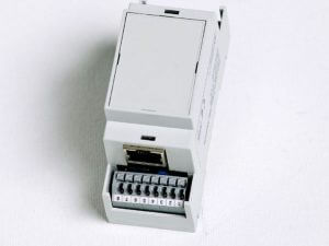BC-05 Bus Connector Module