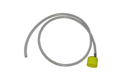 Calibration Adapter