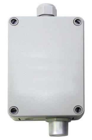 PolyGard®2 Multi Sensor Board MSB2-X-XXXX2300 GasAlarm