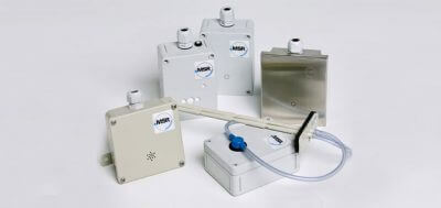 Ammonia Gas Transmitter MA-2-1120 GasAlarm