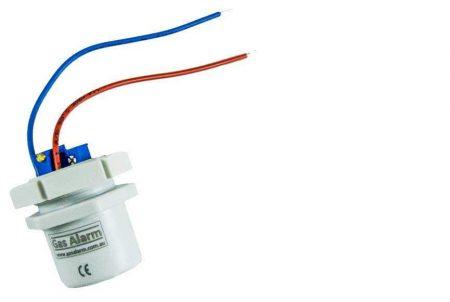 Sensor-Transmitter-for-Carbon-Monoxide-2