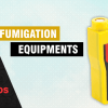 Fumigation Products