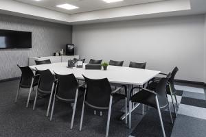 vrv_in_meeting_room