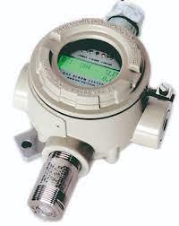 H2 Gas Monitoring